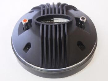 Motores de Compresión Profesionales con garganta de 2