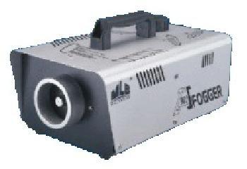 Máquinas de humo de 900W alta calidad con control remoto inalámbrico.